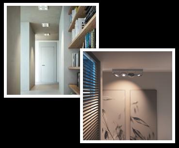 Learn About Lumen Light Bulb Types Philips Lighting